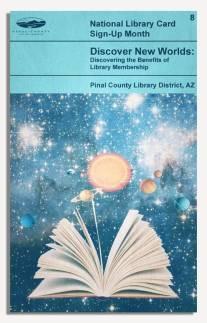 Book 8