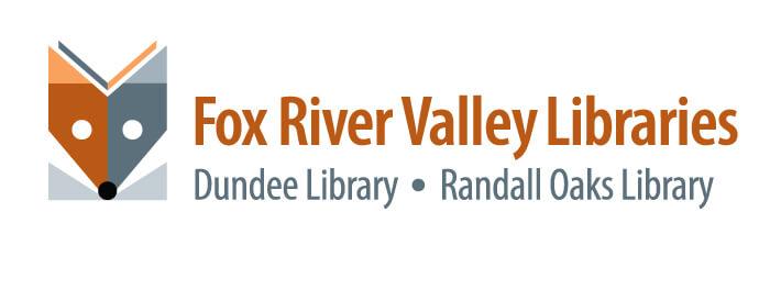 Fox River logo