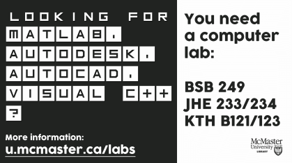 computer-labs