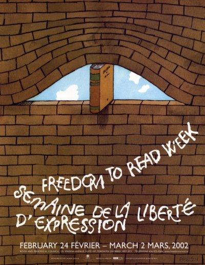 Dusan Petricic (concept/illustration), Webcom (printing)