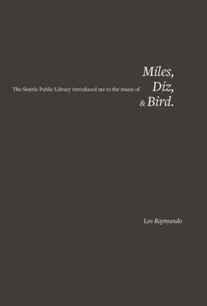 Miles Bird