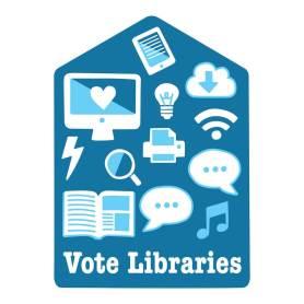 Vote Libraries 030215