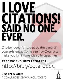 love-citations