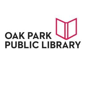 Oak Park Logo