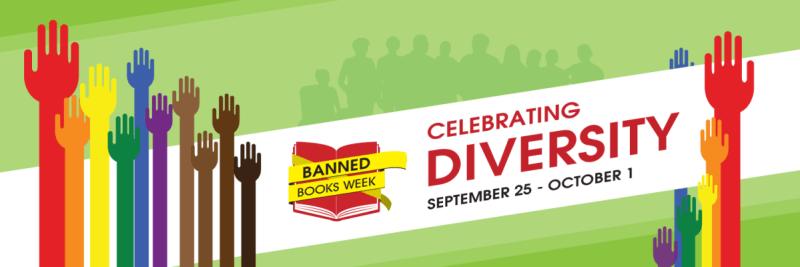 diversity-banner-twitter-1500x500-v2