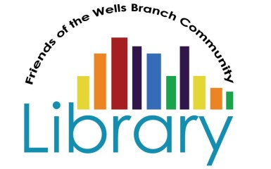 Friends-of-the-Wells-Branch-Library-Logo-Outlines-extra-large-1024x640