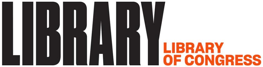 library_of_congress_2018_logo