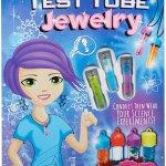 test tube jewelry
