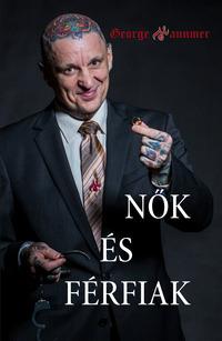 Köny Guru Kiadó: Nők és Férfiak.