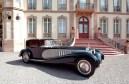 5.3 Bugatti Type 41
