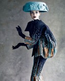 Dior+Couture+Patrick+Demarchelier+4