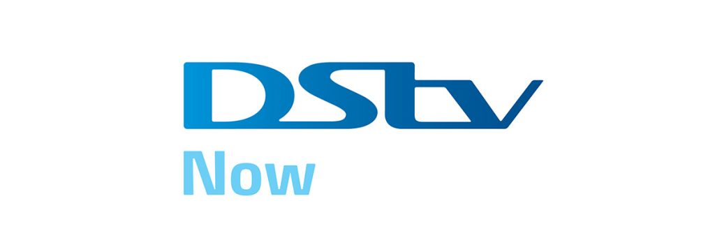 dstv ghana packages