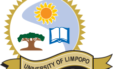 University of Limpopo Turfloop Campus Online Application 2021