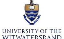 University of the Witwatersrand (WITS)