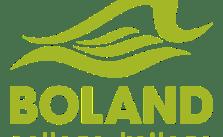 Boland TVET College Prospectus 2021 – PDF Download