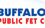 Buffalo City TVET College Student Login – Sign in to Your School Portal