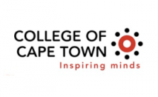 College of Cape Town for TVET Acceptance Letter 2021 – Download Acceptance Letter
