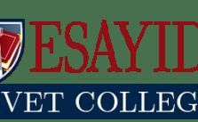 Esayidi TVET College Student Login – Sign in to Your School Portal