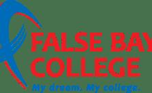 False Bay TVET College Prospectus 2021 – PDF Download