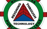 King Hintsa TVET College Student Login – Sign in to Your School Portal