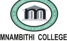 Mnambithi TVET College Student Login – Sign in to Your School Portal