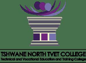 Tshwane North TVET College