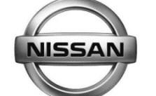 Nissan SA Engineering Traineeship 2021 Is Open
