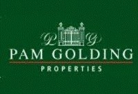Pam Golding Real Estate Internship 2021 Is Open