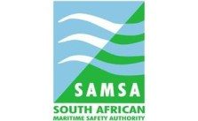 Internship Opportunities At South African Maritime Safety Authority (SAMSA) 2021 Is Open