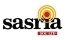 SASRIA Graduate Internship Programme 2021 Is Open