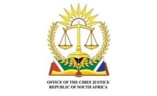 Vacancies At Office Of The Chief Justice 2021 Is Open