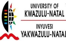 UKZN Postdoctoral Research Scholarship 2021 Is Open