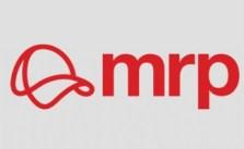 Mr Price Fashion Internship Programme 2021 Is Open