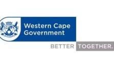 Internships At Western Cape Health Dept 2021 Is Open