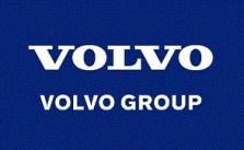 Volvo Group Finance Internship Opportunity 2021 Is Open
