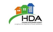 Internships Are Available At Housing Development Agency 2021 Is Open