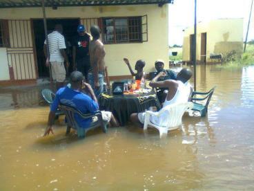 nigeria bar