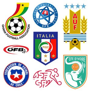 National Teams
