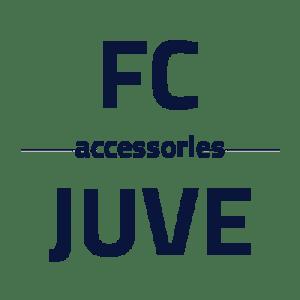 Juventus Accessories