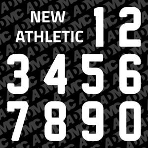 FLEX - New Athletic