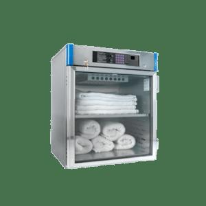 Capital Equipment Warming Cabinets