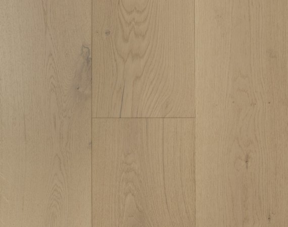Oil Laguna Natural 5/8 in. Thick x 7-1/2 in. Wide x Varying Length Floating Engineered European Oak Hardwood Flooring (30.3 sq. ft. / box) - 810001960186