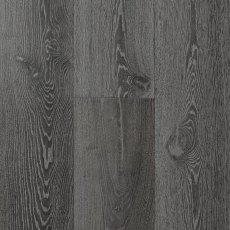Oil Perugia 5/8 in. Thick x 10-1/4 in. Wide x Varying Length Floating Engineered European Oak Hardwood Flooring (24.63 sq. ft. / box) - 810001960278
