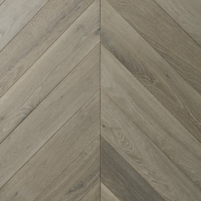 Oil Rho 5/8 in. Thick x 4-3/4 in. Wide x Varying Length Floating Engineered European Oak Hardwood Flooring (11.25 sq. ft. / box) - 810001960346