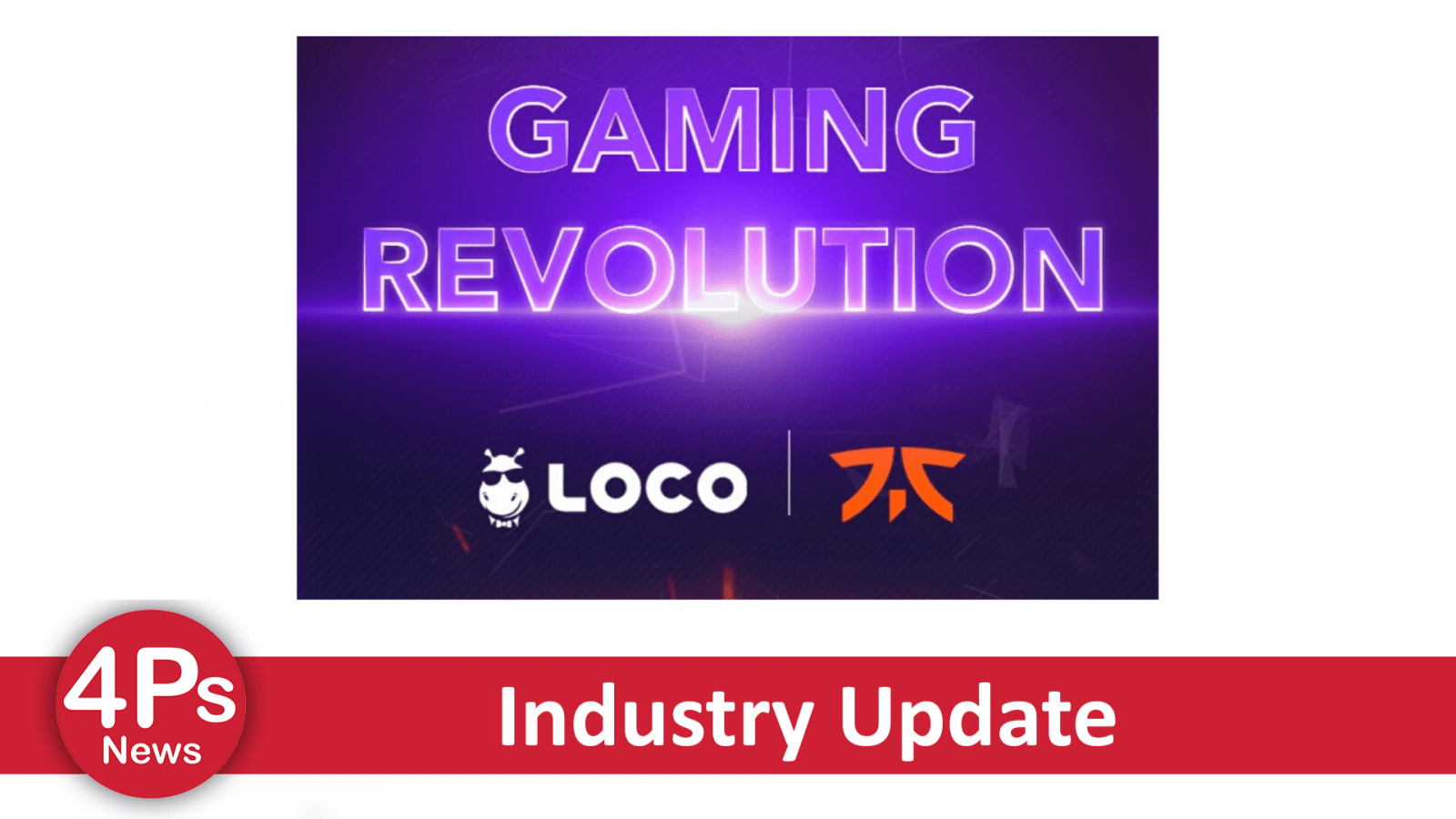 Fnatic India And Pocket Aces Loco To Host A Virtual Press