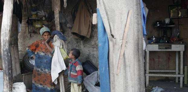 Egypt's reform measures turn into 'economic war on poor' - Rights group