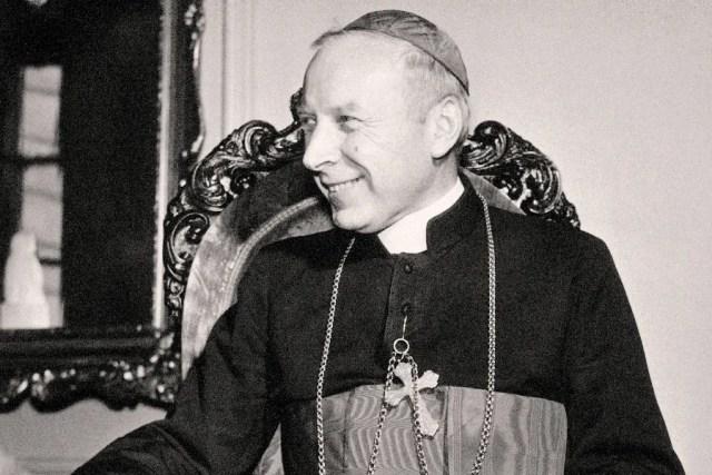 / Instytut Prymasowski.