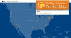 911_map_still_img