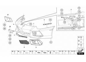 Lambhini Jalpa Wiring Diagram  Wiring Diagram And