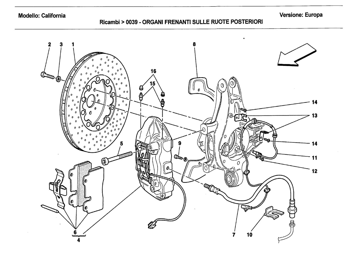 Service Manual Steering Column Removal Mazda 929